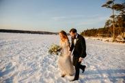 Mikhail Glabets Photography www.mikhailglabets.com