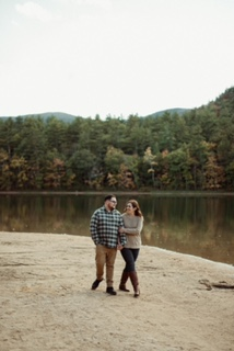 Katherine & Ryan